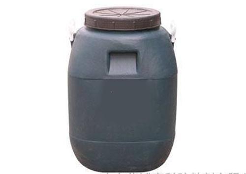 水性封口胶生产厂家