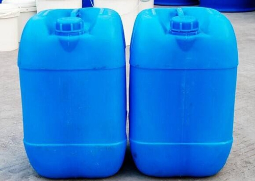 水性喷胶厂家生产