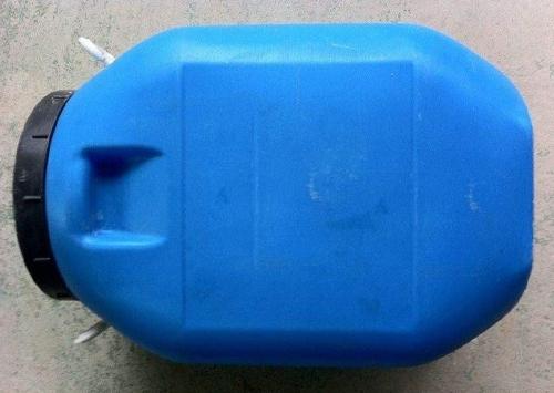 衡水水性喷胶