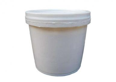 衡水水性封口胶价格
